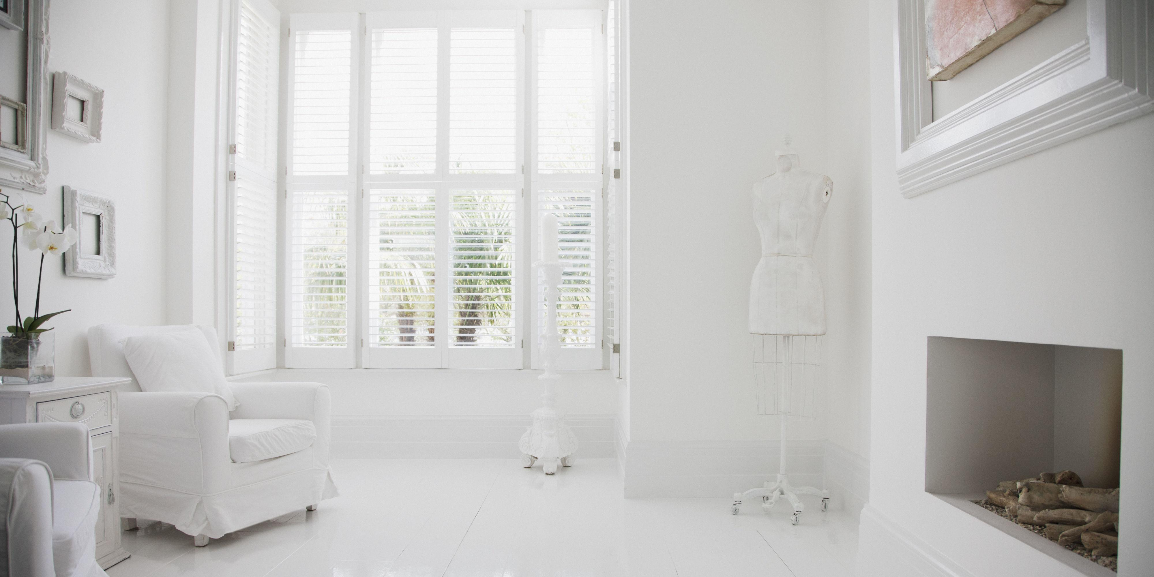 Best White Paint For Walls 223 chic shades of white paint