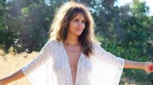 Halle Berry: Sus 6 trucos para mantenerse en forma