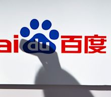 Baidu develops its own take on real-time translation