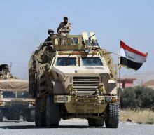 Iraq launches battle for Tal Afar, IS bastion near Mosul