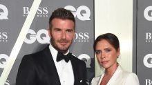 Victoria Beckham faz piada sobre vida sexual após 20 anos de casada
