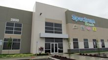 Energizer expanding manufacturing in Dayton, moving distribution to Monroe