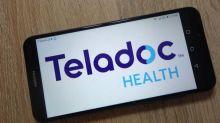 3 Telemedicine Stocks Due for a Post-Covid Check-Up