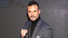 José Ron, el nuevo galán consentido de Televisa