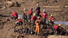 Senado aprova multa de até R$ 1 bilhão para empresas por desastres em barragens
