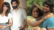 OOPS! Here's What Happened When Bipasha Basu Bumped Into Her Alleged Ex Rana Daggubati