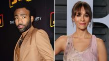 Donald Glover and Rashida Jones Made a Sexual Harassment PSA to Explain Appropriate Workplace Behavior — Watch