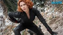 'Avengers: Age of Ultron': Almost 200 German Theaters Boycotting Marvel Film
