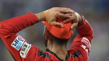 Who Said What: World reacts as RCB register lowest IPL total