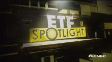 Health-care ETFs in focus on JP Morgan-Berkshire-Amazon d...