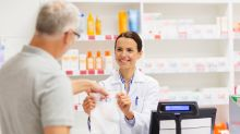 Can Retail Pharmacy USA Lift Walgreens' (WBA) Q2 Earnings?