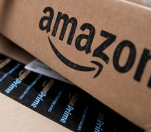 Amazon wants to take on Hollywood