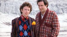 New 'Hitchhiker's Guide To The Galaxy' TV series in the pipeline