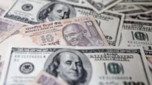 PNB Fraud Adds To Rupee Weakness On Tuesday