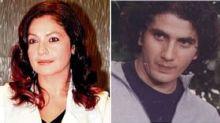 Pooja Bhatt Calls For Aid For Actor Faraaz Khan's Treatment