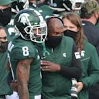 Michigan State football is 'lose to Rutgers' bad? Social media reacts to stunning loss