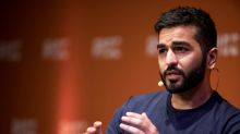 The 29-year-old CEO of Whatsapp rival Hike on pitfalls founders should avoid