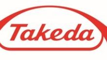 Potential Impact of Takeda's Dengue Vaccine Candidate Reinforced by Long-Term Safety and Efficacy Results