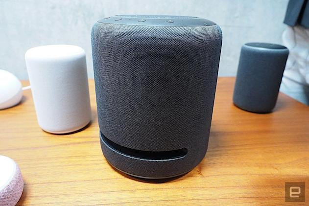 Pandora now works in Spanish on Alexa and Google Assistant
