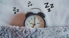 """Cos'è il nostro """"orario interno"""" e che effetti ha sulla salute"""
