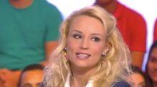 Elodie Gossuin : les photos hot... l'ex Miss France en remet une couche !