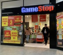 GameStop Can Justify Its Valuation By Turning Into A '5,000-Store Introduction To Crypto,' Says Cramer