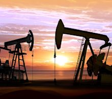 Forget Occidental Petroleum, ConocoPhillips Is a Better Oil Producer Stock to Buy Right Now