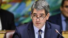 """Jean Rottner, président de la région Grand Est : """"Le coronavirus concerne aussi les jeunes"""""""
