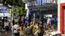 Auxílio: beneficiários do Bolsa Família começam a receber parcela extra de R$ 300 na quinta-feira