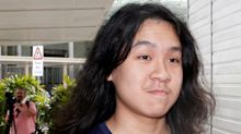 Amos Yee: US welcome to grant asylum to hate speech proponents says Singapore