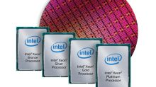 3 Things Intel Corp.'s Data Center Chief Wants You to Know
