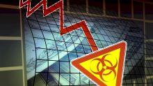武漢肺炎衝擊/ WTO:全球貿易量可能暴跌三成