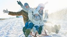 Best Family Day activities across Canada
