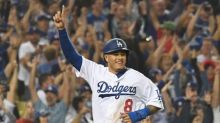 Reports: Padres, Machado agree to 10-year, $300 million deal