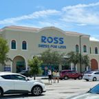 Things You Must Know Ahead of Ross Stores' (ROST) Q2 Earnings