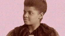 Ida B. Wells And The Women Pushing Back Today