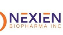 Nexien BioPharma, Inc. Has Been Issued a U.S. Patent for the Methods and Compositions for Treating Non-Dystrophic Myotonia and Myotonic Dystrophies Types 1 and 2