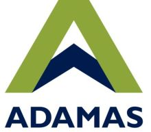 Adamas Announces New Employment Inducement Grant