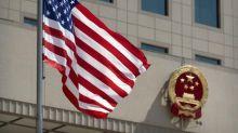 China protesta por el informe del Pentágono sobre su supuesta amenaza militar