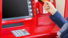 Debit Card Issuance Increases; ATMs Decrease Across The Country