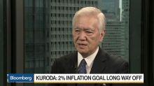 Institute of International Monetary Affairs on Abe, Yen