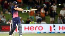 Buttler grateful for Warne guidance as England Test recall looms