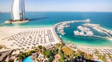 Dubai travel: Am I allowed to visit, are hotels and restaurants open and what rules are in place?