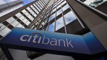 Venezuela's Guaido asks Citibank to freeze gold swap with Maduro: lawmaker