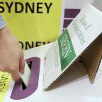 Australia's Conservative Coalition Wins Surprise Third Term After Close Election