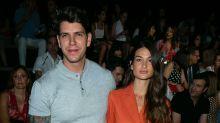 Diego Matamoros y Estela Grande inician su divorcio
