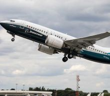 Boeing Earnings Miss But 737 Max View Backed; 787 Production To Slow Amid Trade War