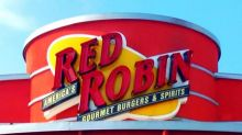 Cost-Cutting Efforts to Drive Red Robin's (RRGB) Q4 Earnings