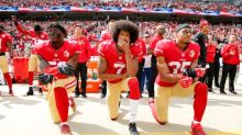 Paging the NFL: When we asked for racial justice, we didn't mean the black national anthem at football games