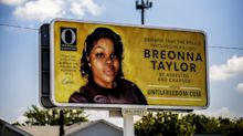 The death of Breonna Taylor: Report details why Louisville police decided to forcibly enter her apartment